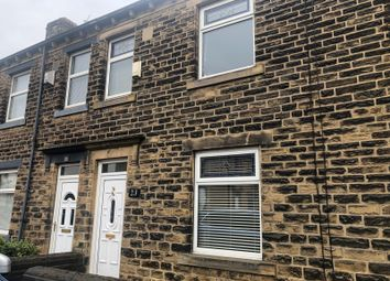 Thumbnail 3 bed terraced house to rent in Roker Lane, Pudsey