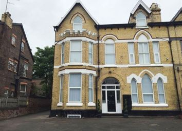 Thumbnail 1 bedroom property to rent in Croxteth Road, Toxteth, Liverpool
