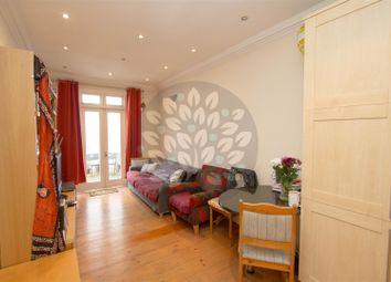 Thumbnail 2 bedroom flat to rent in Tollington Way, London
