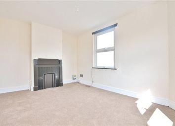 1 bed maisonette to rent in Weir Road, Chertsey, Surrey KT16
