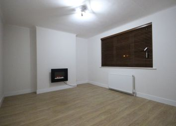 Thumbnail 2 bed maisonette to rent in Cumberland Court, Princes Road, Harrow