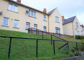 Thumbnail 3 bed flat for sale in Girdleness Road, Aberdeen