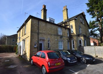 Thumbnail 1 bedroom flat for sale in Hatchlands Road, Redhill