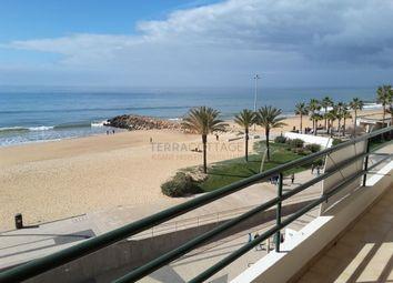 Thumbnail 3 bed apartment for sale in Av Infante Sagres, Quarteira, Loulé, Central Algarve, Portugal