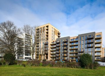 3 bed flat for sale in Broomfield Street, Poplar, Tower Hamlets E14