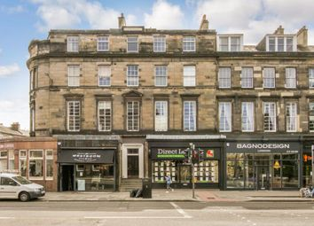 Thumbnail 2 bed flat for sale in 4 (3F2) Melville Place, West End, Edinburgh