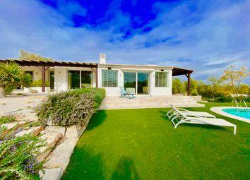 Thumbnail Country house for sale in Vale Telheiro, Loulé (São Sebastião), Loulé, Central Algarve, Portugal