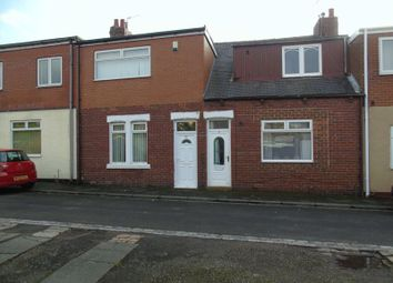 Thumbnail 2 bed terraced house for sale in Queen Street, Hetton-Le-Hole, Houghton Le Spring