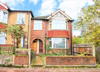 2 bed maisonette for sale in Cannon Hill Lane, Raynes Park SW20
