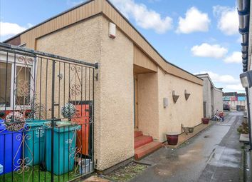 Thumbnail 3 bed bungalow for sale in Clouden Road, Cumbernauld, Glasgow