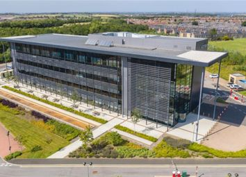 Thumbnail Commercial property for sale in Quicksilver Way, Cobalt Business Park, Newcastle-Upon-Tyne