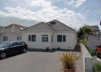 Thumbnail 4 bed property for sale in Enys Close, Carbis Bay, Cornwall