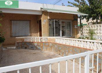 Thumbnail 3 bed property for sale in Torre De La Horadada, Pilar De La Horadada, Spain