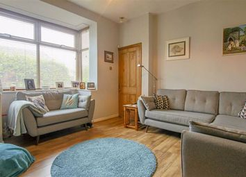 2 bed semi-detached house for sale in Darnley Street, Burnley, Lancashire BB10