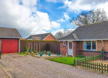 Thumbnail 2 bed bungalow to rent in Watson Grove, Abbeymead, Gloucester