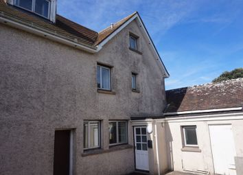 Thumbnail 1 bed property to rent in La Route Des Genets, St. Brelade, Jersey