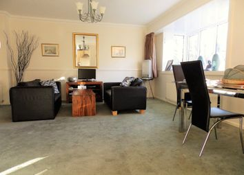 Thumbnail 2 bed flat to rent in Allendale Close, London