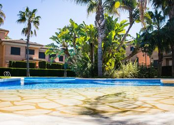 Thumbnail 2 bed apartment for sale in Jávea, Alicante, Spain