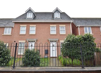 4 bed town house for sale in Clough Close, Linthorpe, Middlesbrough TS5