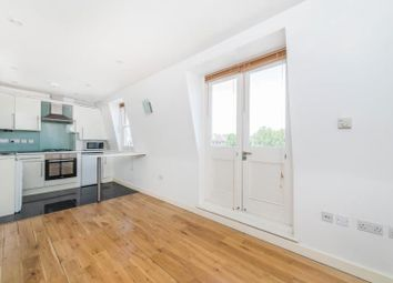 Thumbnail 1 bed property to rent in Redchurch Street, London