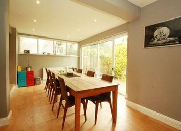 Thumbnail 3 bed semi-detached house for sale in Doyle Gardens, London