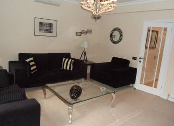 Thumbnail 3 bedroom town house to rent in Norfolk Crescent, London