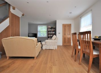 Thumbnail 3 bed cottage for sale in Milbourne Lane, Esher