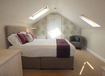 Thumbnail Room to rent in Brisbane Road, Reading, Berkshire