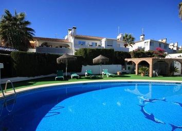 Thumbnail 2 bed villa for sale in Elviria, Malaga, Spain