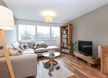 Thumbnail 2 bedroom terraced house for sale in Newton Garth, Chapel Allerton, Leeds