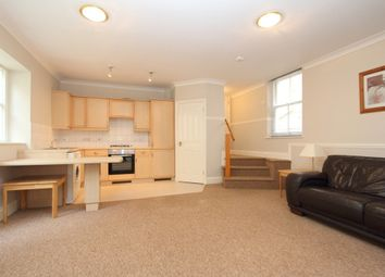 Thumbnail 1 bedroom flat for sale in The Mews, The Millfields, Stonehouse, Plymouth