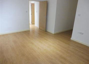 Thumbnail 2 bed flat to rent in Oxford House, Oxford Street, Kidderminster