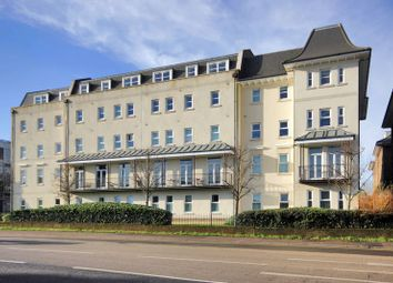 Thumbnail 2 bed flat to rent in Edison Court, Exchange Mews, Tunbridge Wells