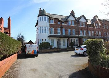 Thumbnail 1 bed flat for sale in St Annes Road East, Lytham St. Annes