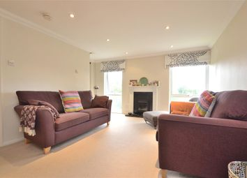 Thumbnail 4 bed terraced house to rent in Calton Walk, Bath, Somerset