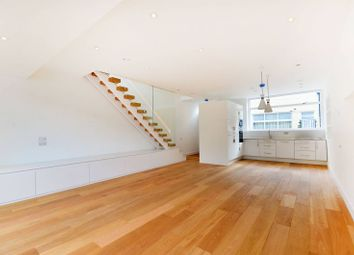 Thumbnail 3 bed property to rent in Russell Gardens Mews, Holland Park