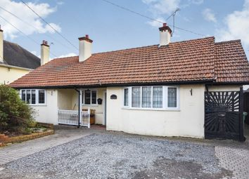 5 bed detached house for sale in Valley Road, Braintree CM7