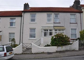 Thumbnail 2 bed property to rent in Beacon Road, Falmouth