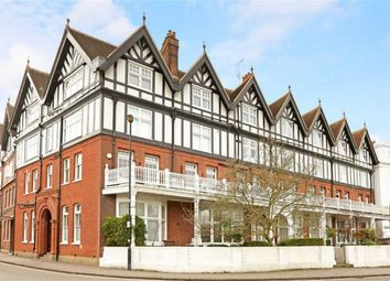 Thumbnail 2 bedroom property for sale in Royal Mansions, Henley On Thames, Oxfordshire
