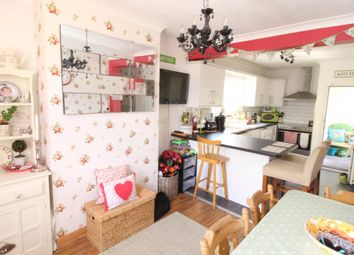 Thumbnail 3 bed semi-detached house for sale in Arthur Street, Ammanford, Dyfed