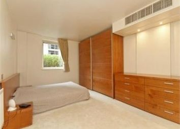 Thumbnail 2 bedroom flat to rent in Buckingham Palace Road, London