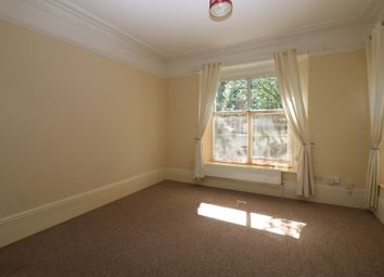 Thumbnail 1 bed flat to rent in St Marys Road, Wheatley, Doncaster