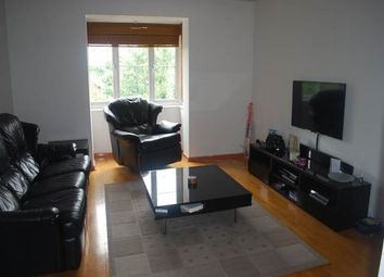 Thumbnail 2 bed flat to rent in Stubbs Drive, South Bermondsey, London