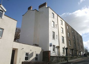 Thumbnail 1 bed flat for sale in Cotham Place, Hampton Road, Bristol
