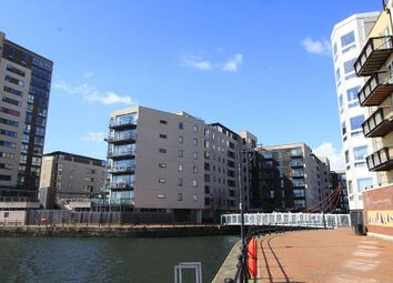 Thumbnail 2 bedroom flat for sale in Maia House, Cardiff, Caerdydd
