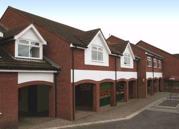 Thumbnail Office to let in Suite 3A Oakmede, Terrace Road, Binfield, Berkshire