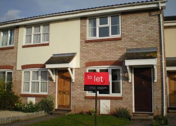 Thumbnail 2 bed property to rent in Haldon Way, Bobblestock
