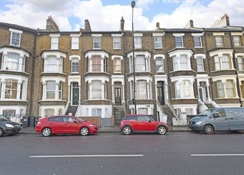 Thumbnail 1 bedroom flat to rent in Stockwell Rd, Stockwell, London