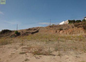 Thumbnail Land for sale in Valongo (Castelo Branco), Castelo Branco, Castelo Branco