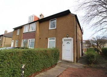 3 bed flat for sale in Carrick Knowe Drive, Edinburgh EH12